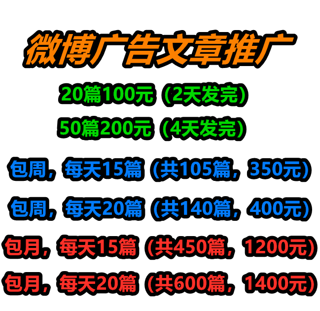 QQ图片20210423203946.png